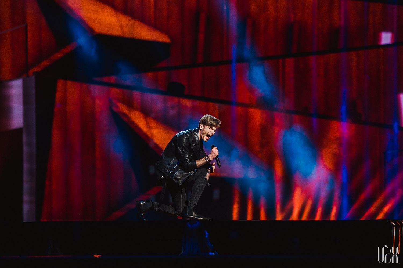 E.sabaliauskaite Vzx.lt Eurovision Final Stockholm 120