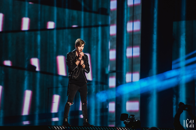 E.sabaliauskaite Vzx.lt Eurovision Final Stockholm 121