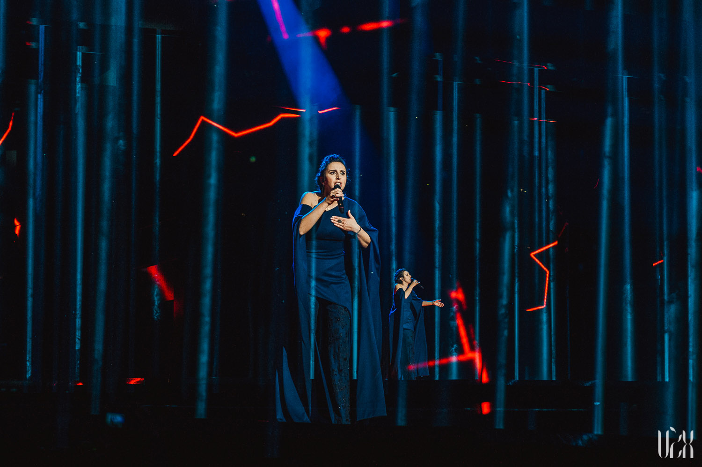 E.sabaliauskaite Vzx.lt Eurovision Final Stockholm 123