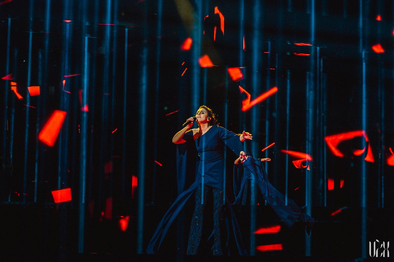 E.sabaliauskaite Vzx.lt Eurovision Final Stockholm 124