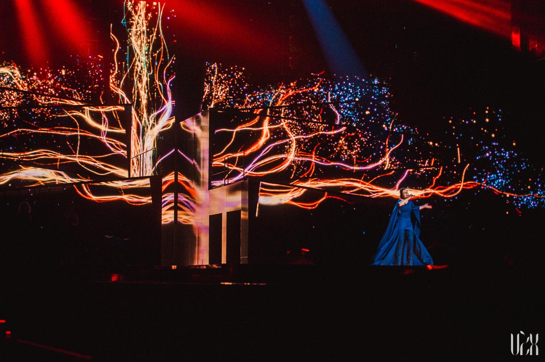 E.sabaliauskaite Vzx.lt Eurovision Final Stockholm 125