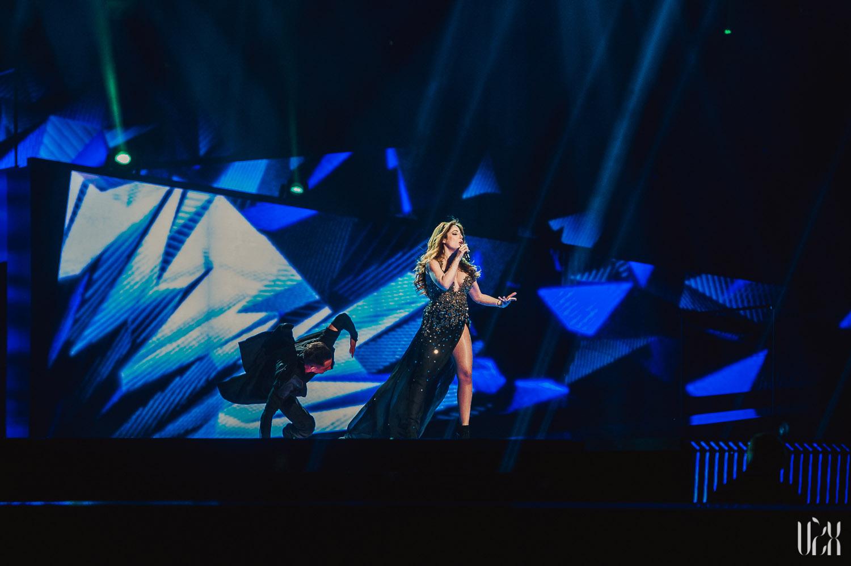 E.sabaliauskaite Vzx.lt Eurovision Final Stockholm 127