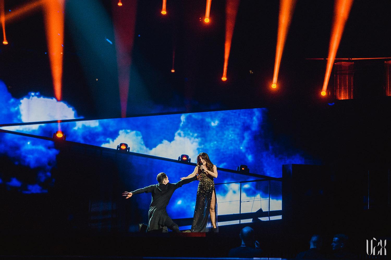 E.sabaliauskaite Vzx.lt Eurovision Final Stockholm 128