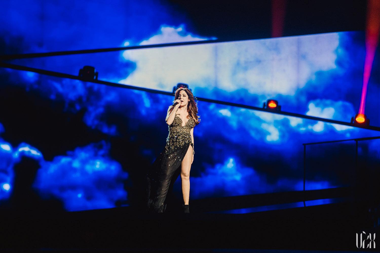 E.sabaliauskaite Vzx.lt Eurovision Final Stockholm 129