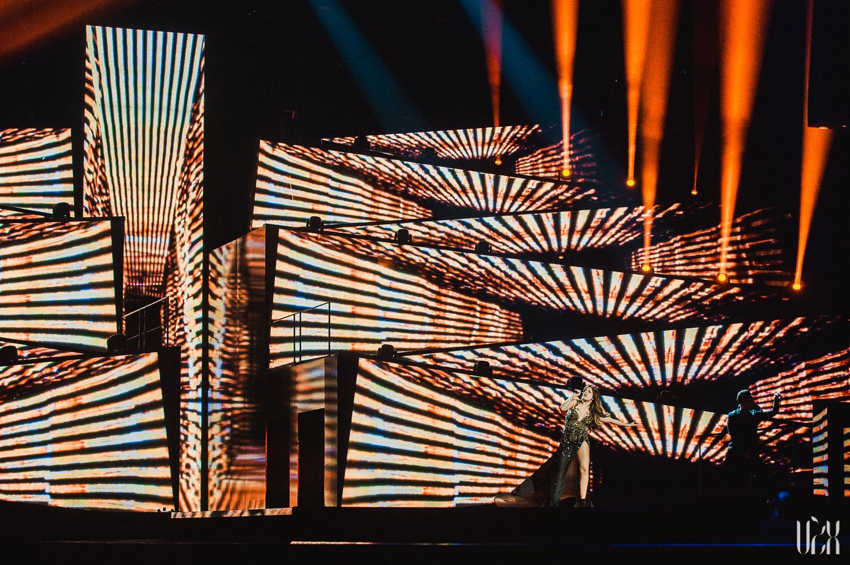 E.sabaliauskaite Vzx.lt Eurovision Final Stockholm 130