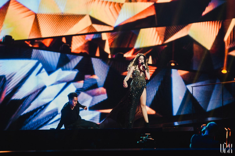 E.sabaliauskaite Vzx.lt Eurovision Final Stockholm 131