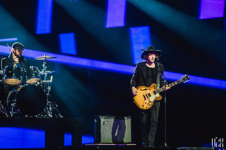 E.sabaliauskaite Vzx.lt Eurovision Final Stockholm 132