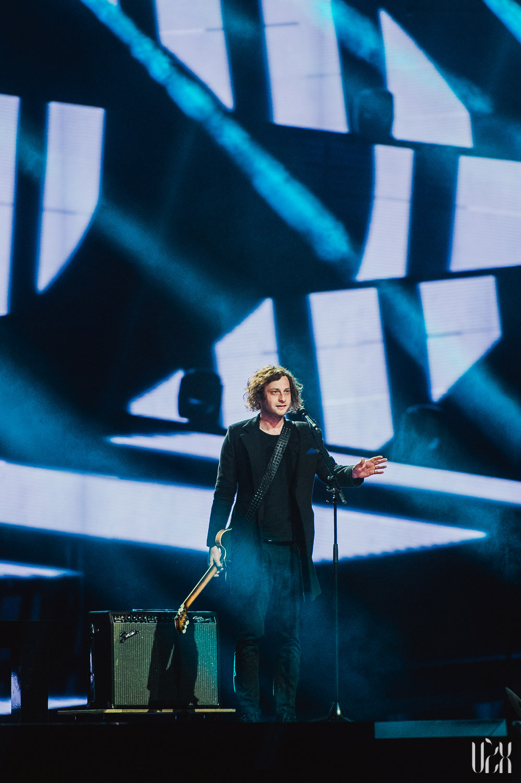 E.sabaliauskaite Vzx.lt Eurovision Final Stockholm 134