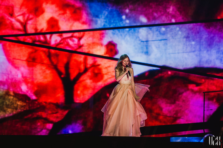 E.sabaliauskaite Vzx.lt Eurovision Final Stockholm 135