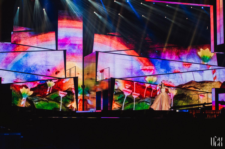 E.sabaliauskaite Vzx.lt Eurovision Final Stockholm 137