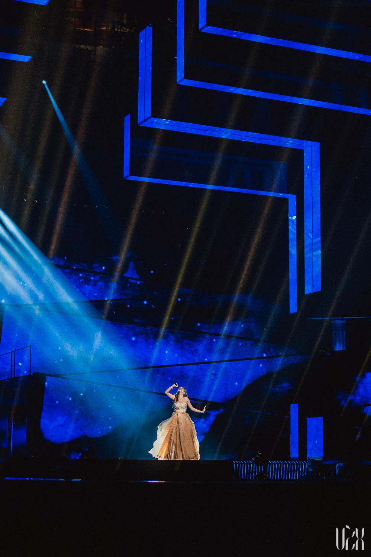 E.sabaliauskaite Vzx.lt Eurovision Final Stockholm 139
