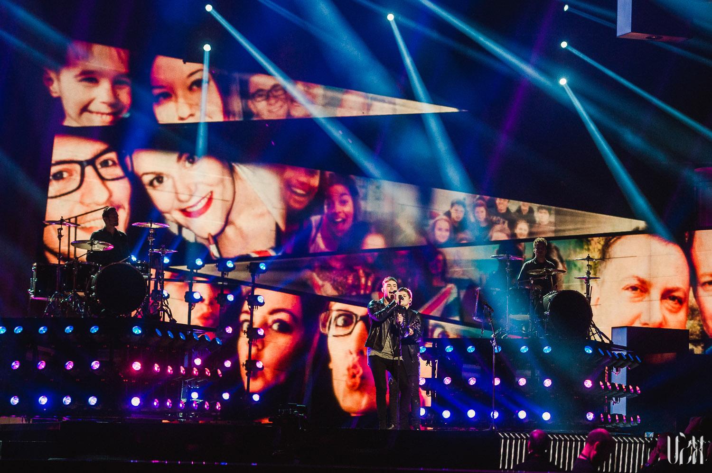 E.sabaliauskaite Vzx.lt Eurovision Final Stockholm 141