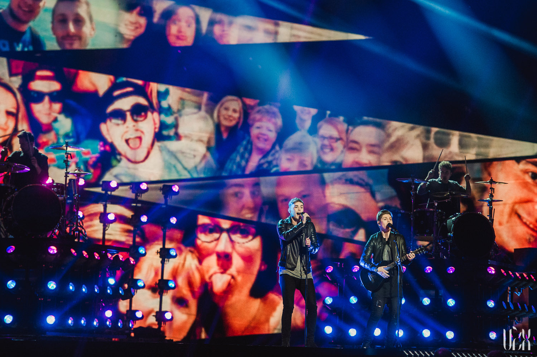 E.sabaliauskaite Vzx.lt Eurovision Final Stockholm 142