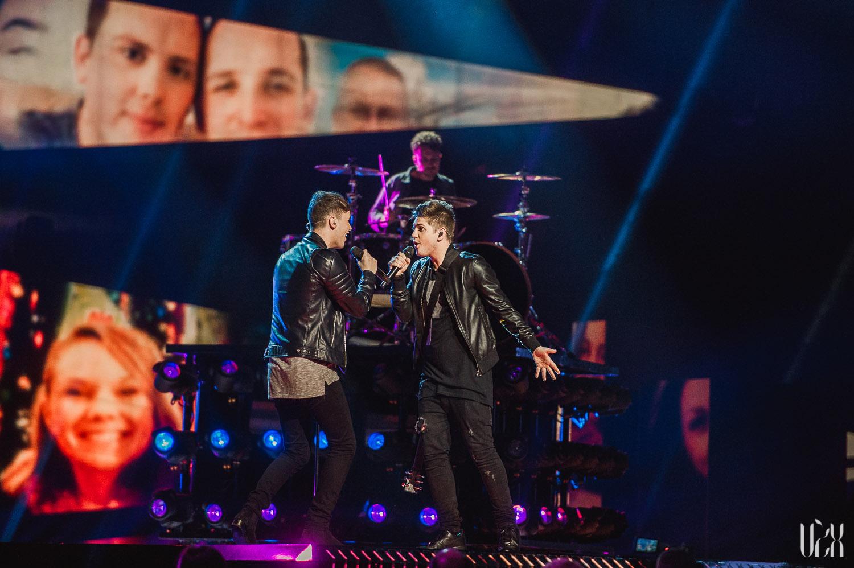 E.sabaliauskaite Vzx.lt Eurovision Final Stockholm 143