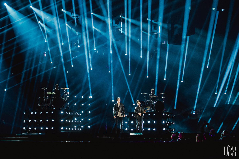 E.sabaliauskaite Vzx.lt Eurovision Final Stockholm 144