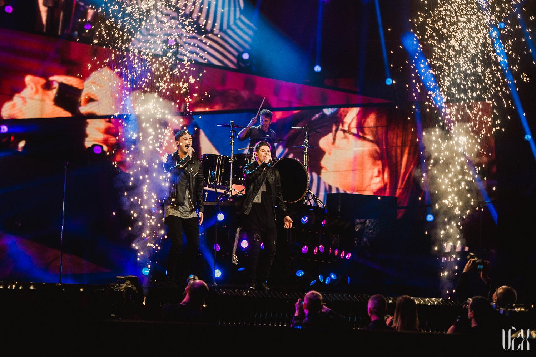 E.sabaliauskaite Vzx.lt Eurovision Final Stockholm 145