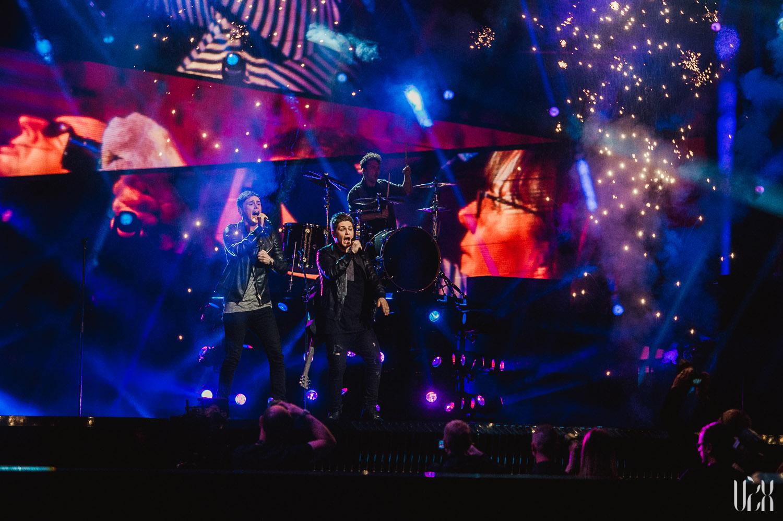 E.sabaliauskaite Vzx.lt Eurovision Final Stockholm 146