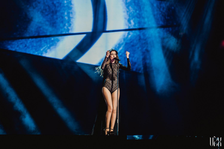 E.sabaliauskaite Vzx.lt Eurovision Final Stockholm 147