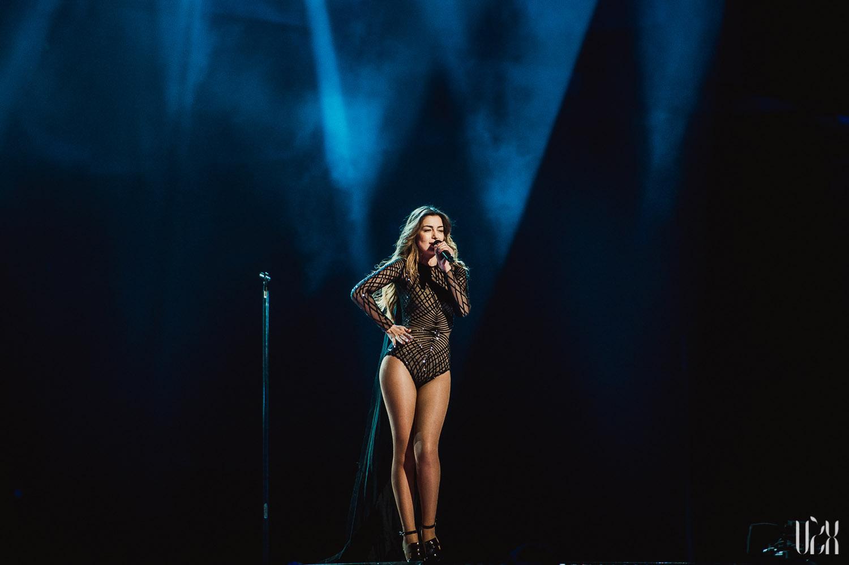E.sabaliauskaite Vzx.lt Eurovision Final Stockholm 148
