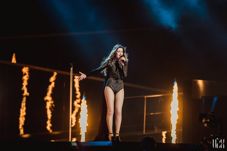E.sabaliauskaite Vzx.lt Eurovision Final Stockholm 149