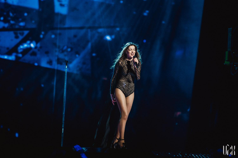 E.sabaliauskaite Vzx.lt Eurovision Final Stockholm 151