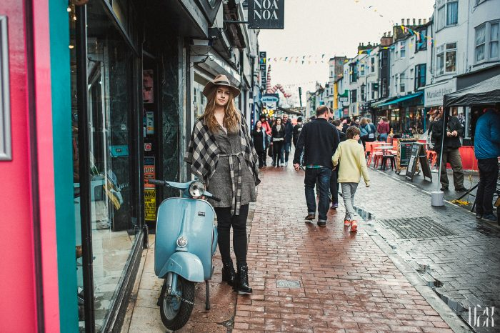 Brighton Photoshoot By Vzx.lt Fotosesija 016