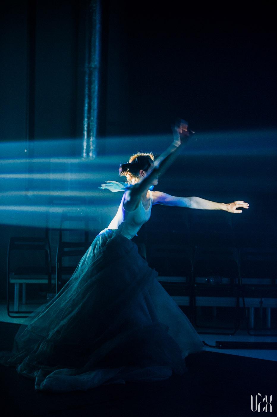 E.sabaliauskaite Vzx.lt Faustas Teatras Event 002