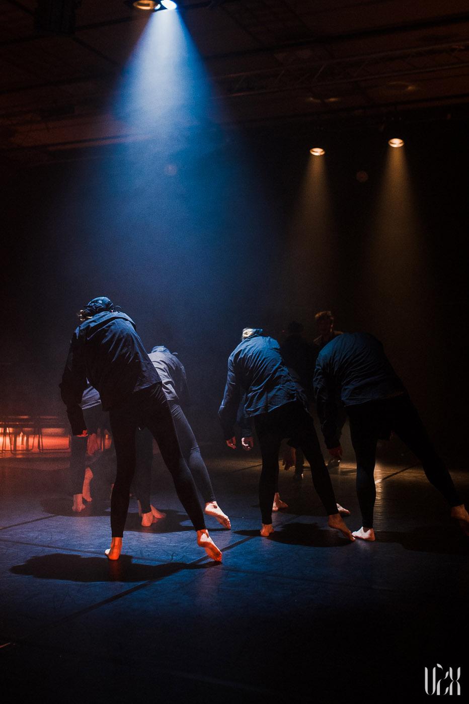 E.sabaliauskaite Vzx.lt Faustas Teatras Event 003