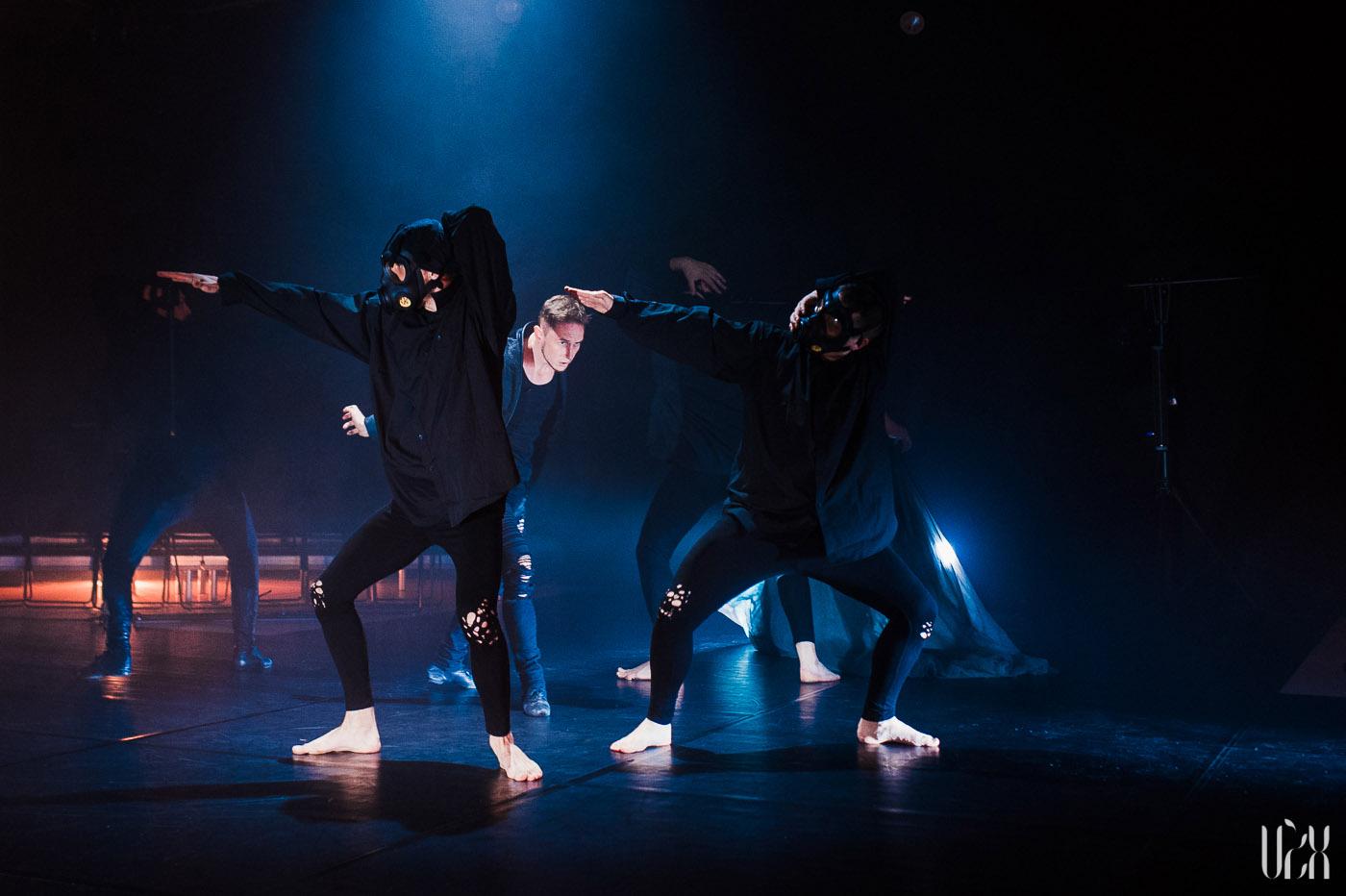 E.sabaliauskaite Vzx.lt Faustas Teatras Event 004
