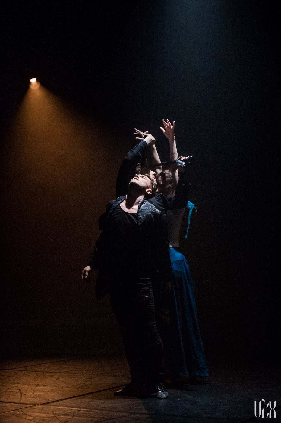 E.sabaliauskaite Vzx.lt Faustas Teatras Event 006