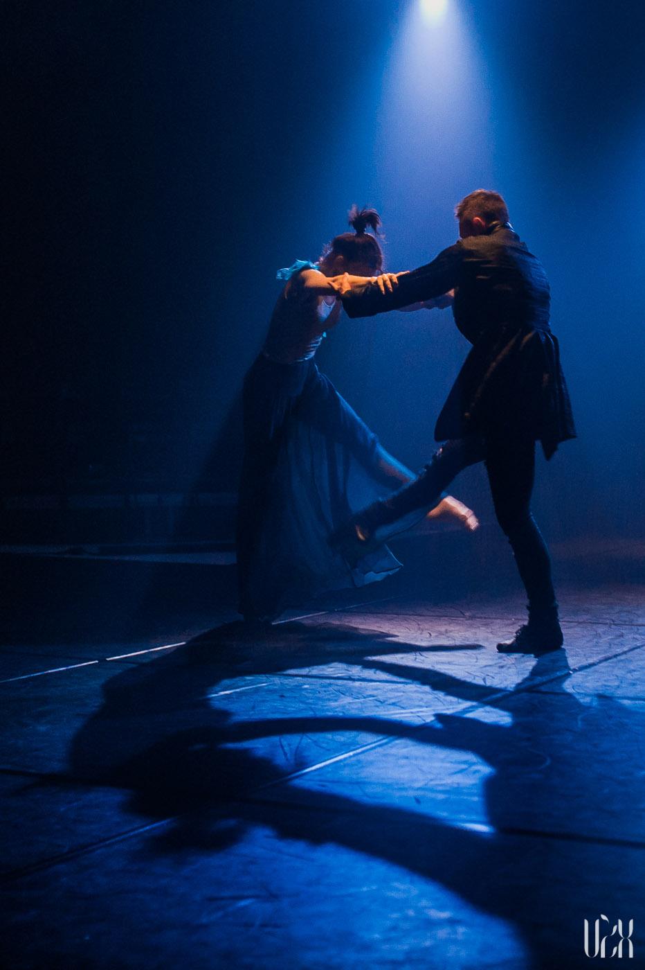 E.sabaliauskaite Vzx.lt Faustas Teatras Event 007