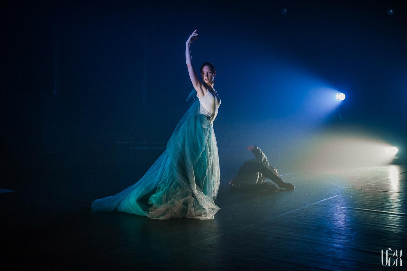 E.sabaliauskaite Vzx.lt Faustas Teatras Event 009
