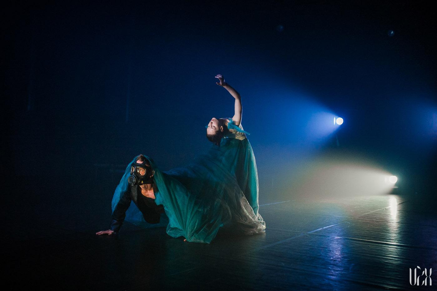 E.sabaliauskaite Vzx.lt Faustas Teatras Event 010