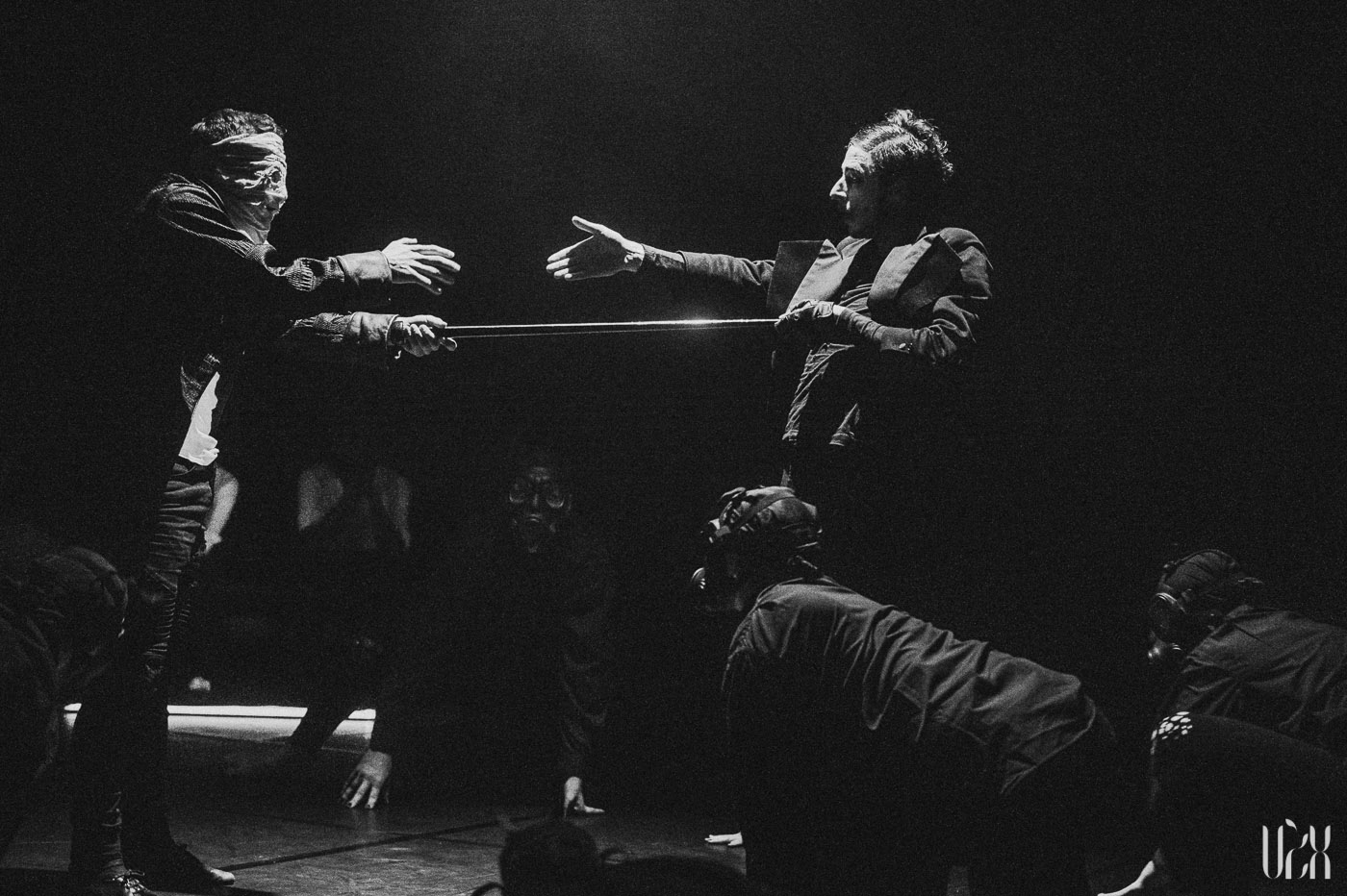 E.sabaliauskaite Vzx.lt Faustas Teatras Event 013
