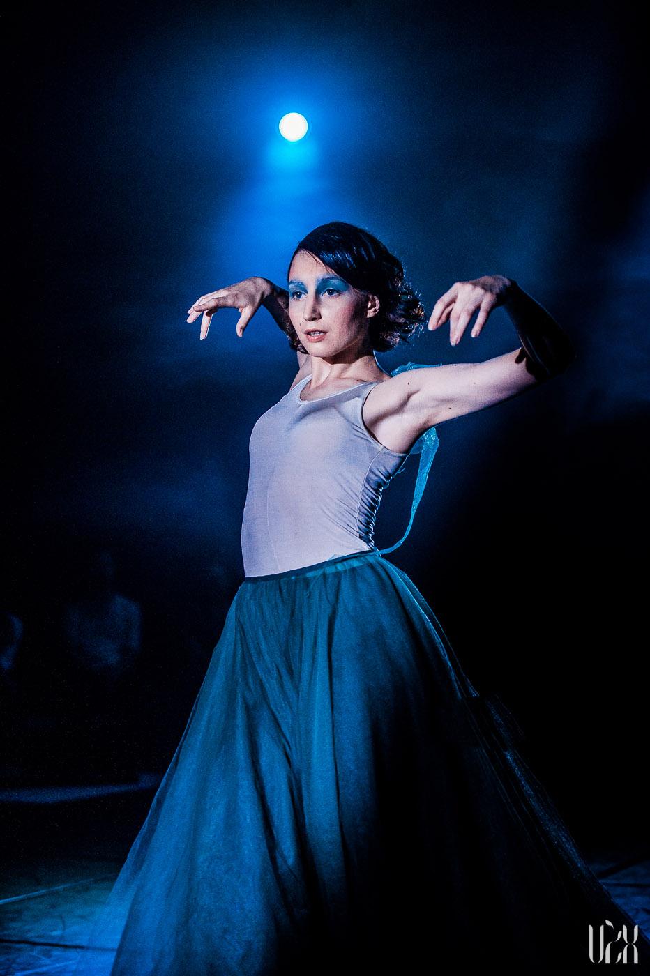 E.sabaliauskaite Vzx.lt Faustas Teatras Event 015