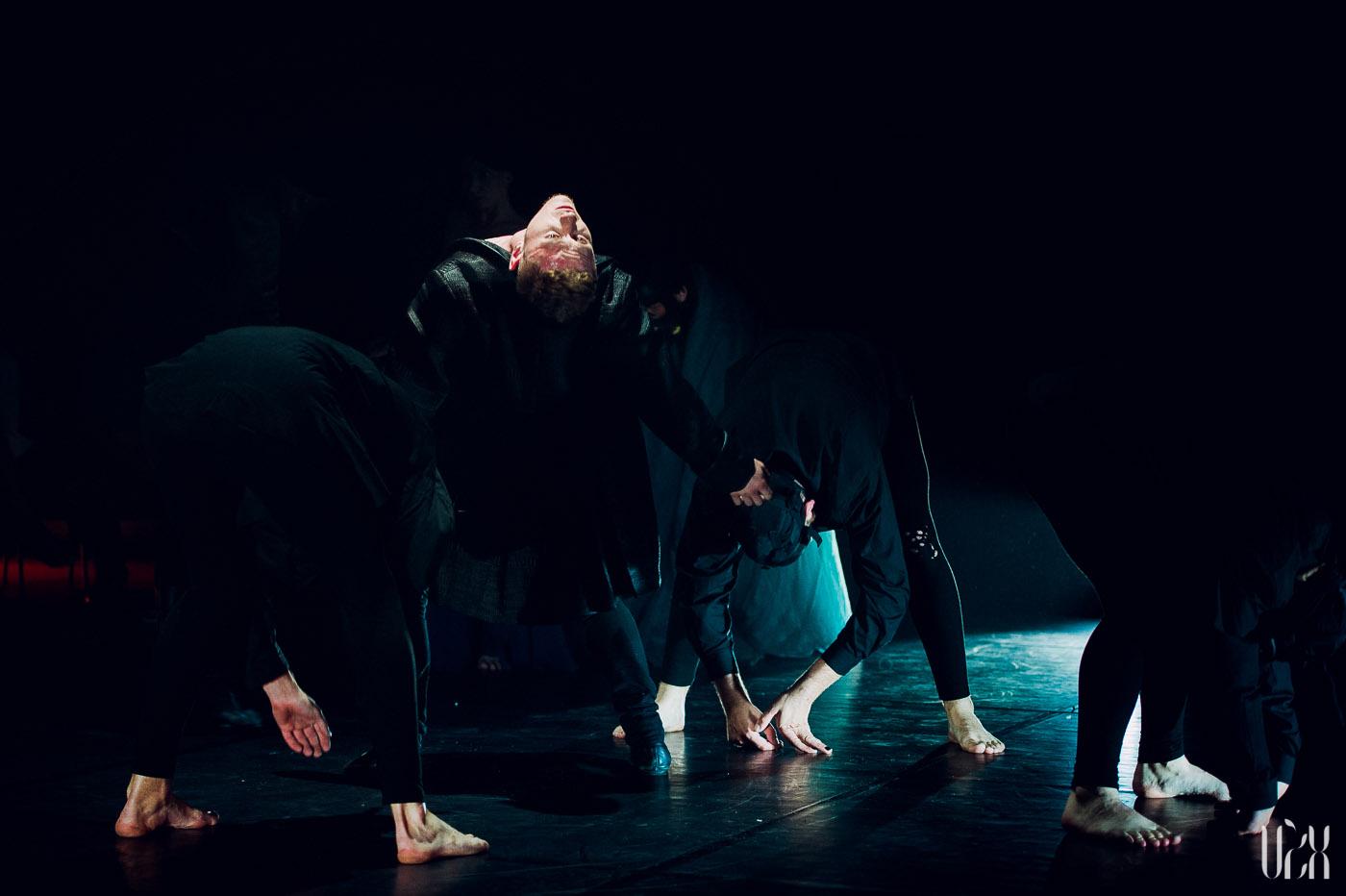 E.sabaliauskaite Vzx.lt Faustas Teatras Event 016