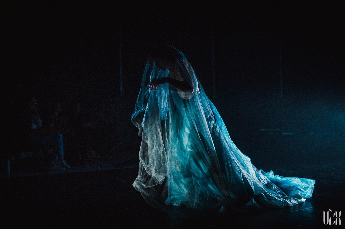 E.sabaliauskaite Vzx.lt Faustas Teatras Event 017