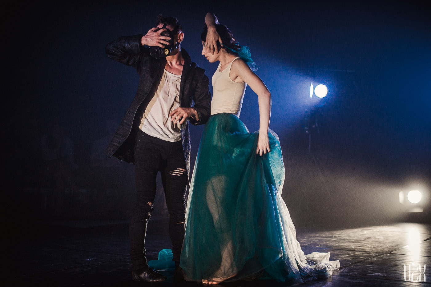 E.sabaliauskaite Vzx.lt Faustas Teatras Event 020