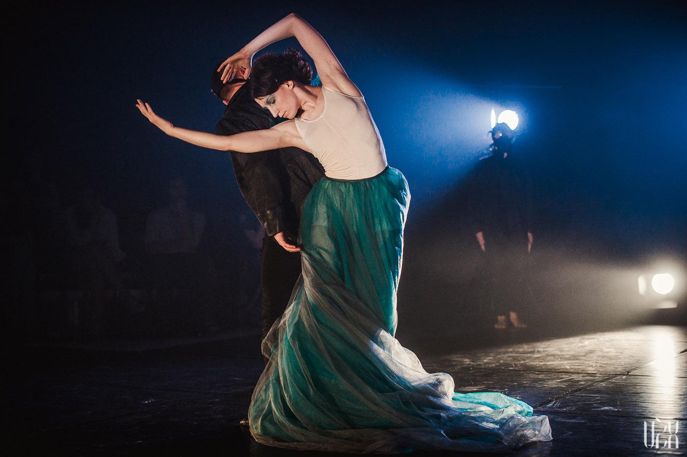 E.sabaliauskaite Vzx.lt Faustas Teatras Event 021