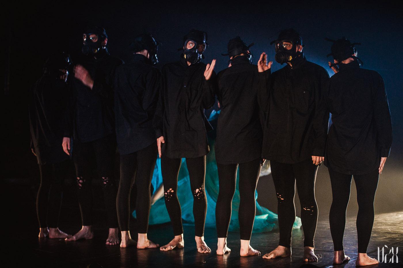 E.sabaliauskaite Vzx.lt Faustas Teatras Event 023