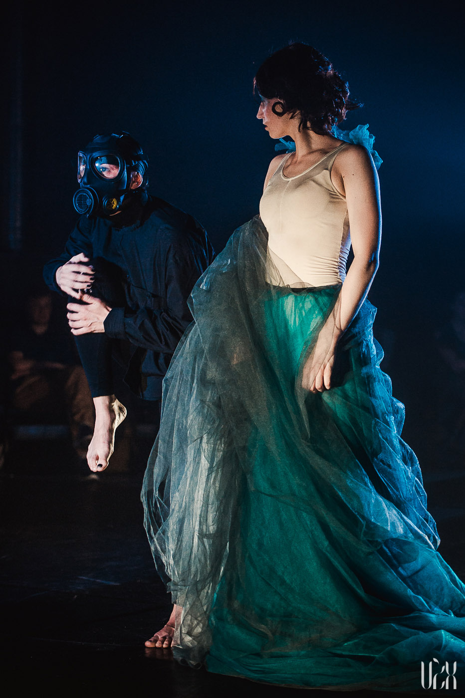 E.sabaliauskaite Vzx.lt Faustas Teatras Event 025