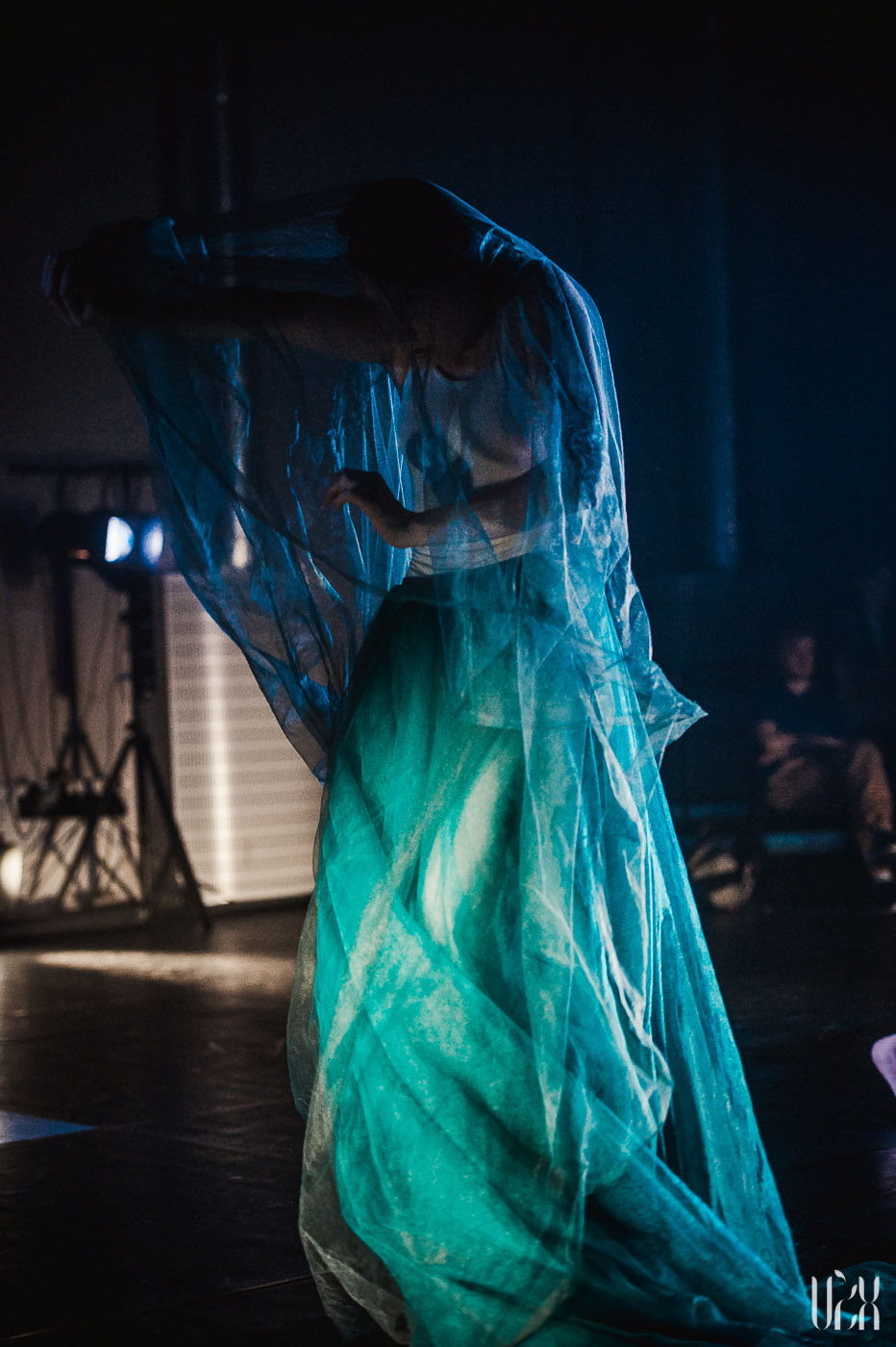 E.sabaliauskaite Vzx.lt Faustas Teatras Event 026