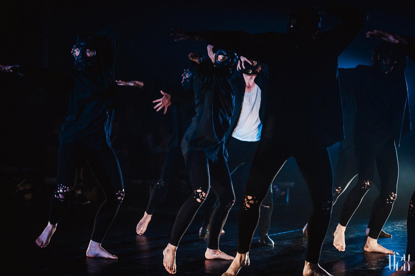 E.sabaliauskaite Vzx.lt Faustas Teatras Event 027