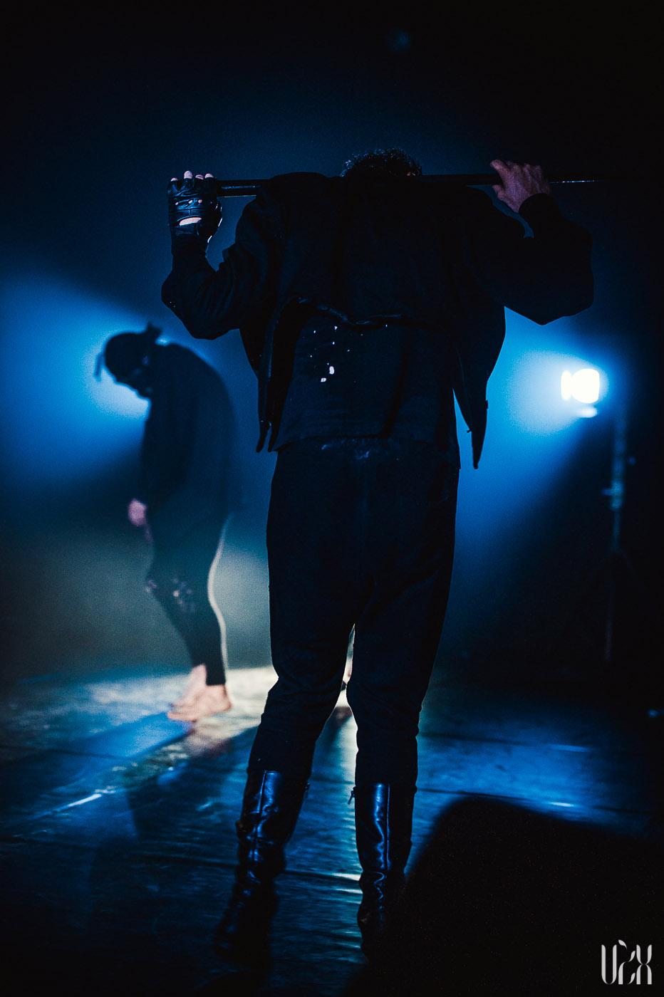 E.sabaliauskaite Vzx.lt Faustas Teatras Event 028