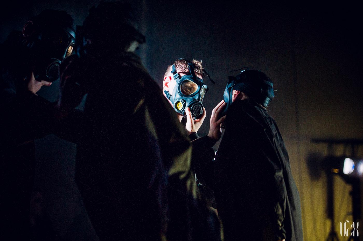 E.sabaliauskaite Vzx.lt Faustas Teatras Event 029