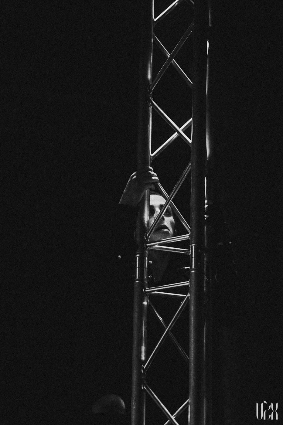 E.sabaliauskaite Vzx.lt Faustas Teatras Event 030