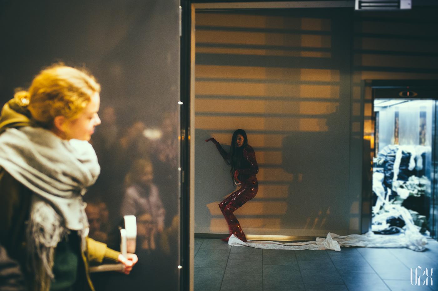 Teatro Festivalis E.sabaliauskaite Svyturio Arena 013