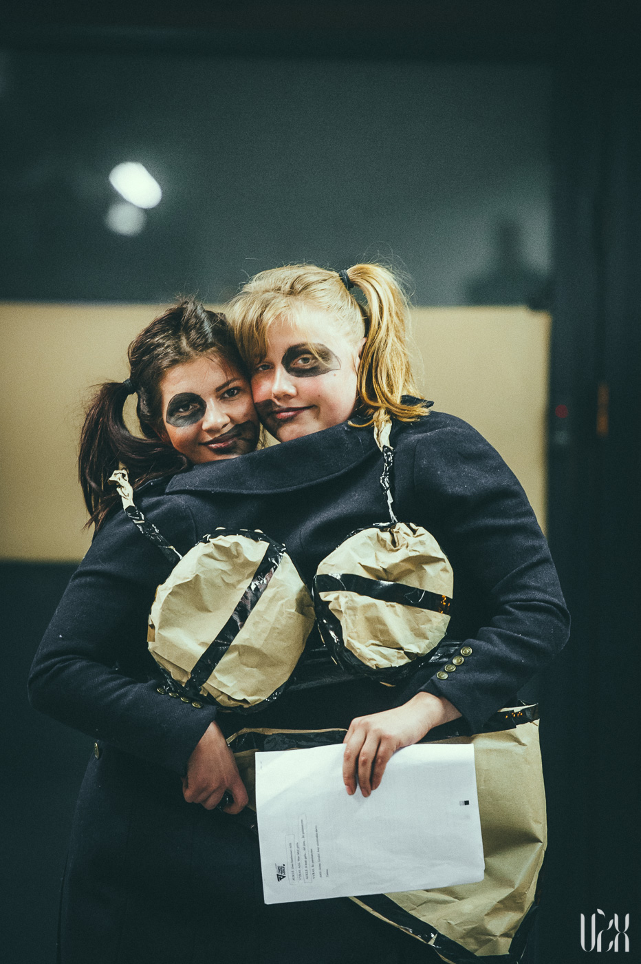 Teatro Festivalis E.sabaliauskaite Svyturio Arena 014