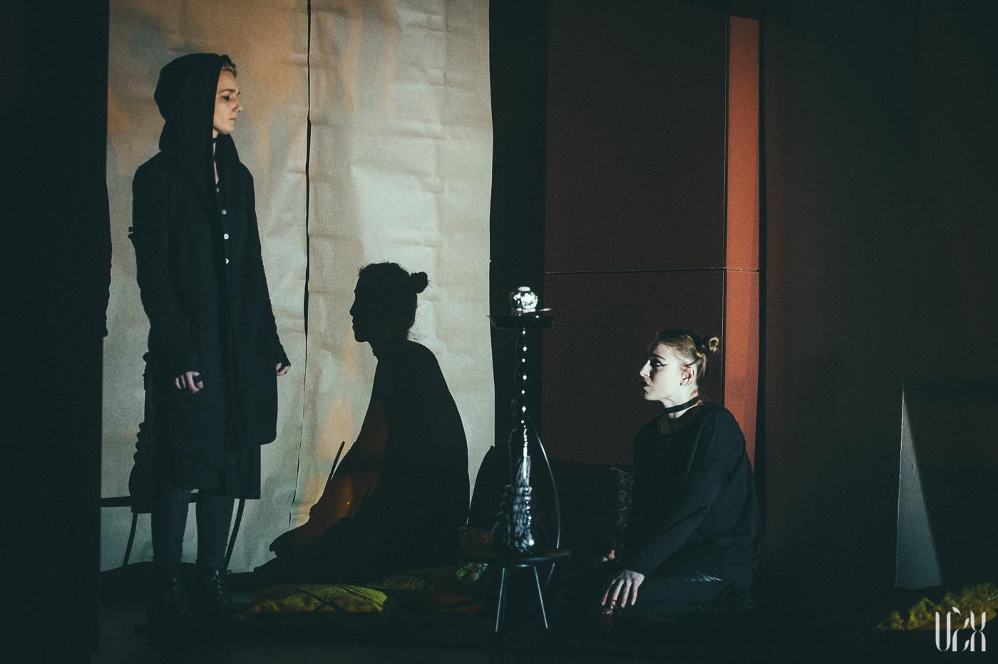 Teatro Festivalis E.sabaliauskaite Svyturio Arena 029