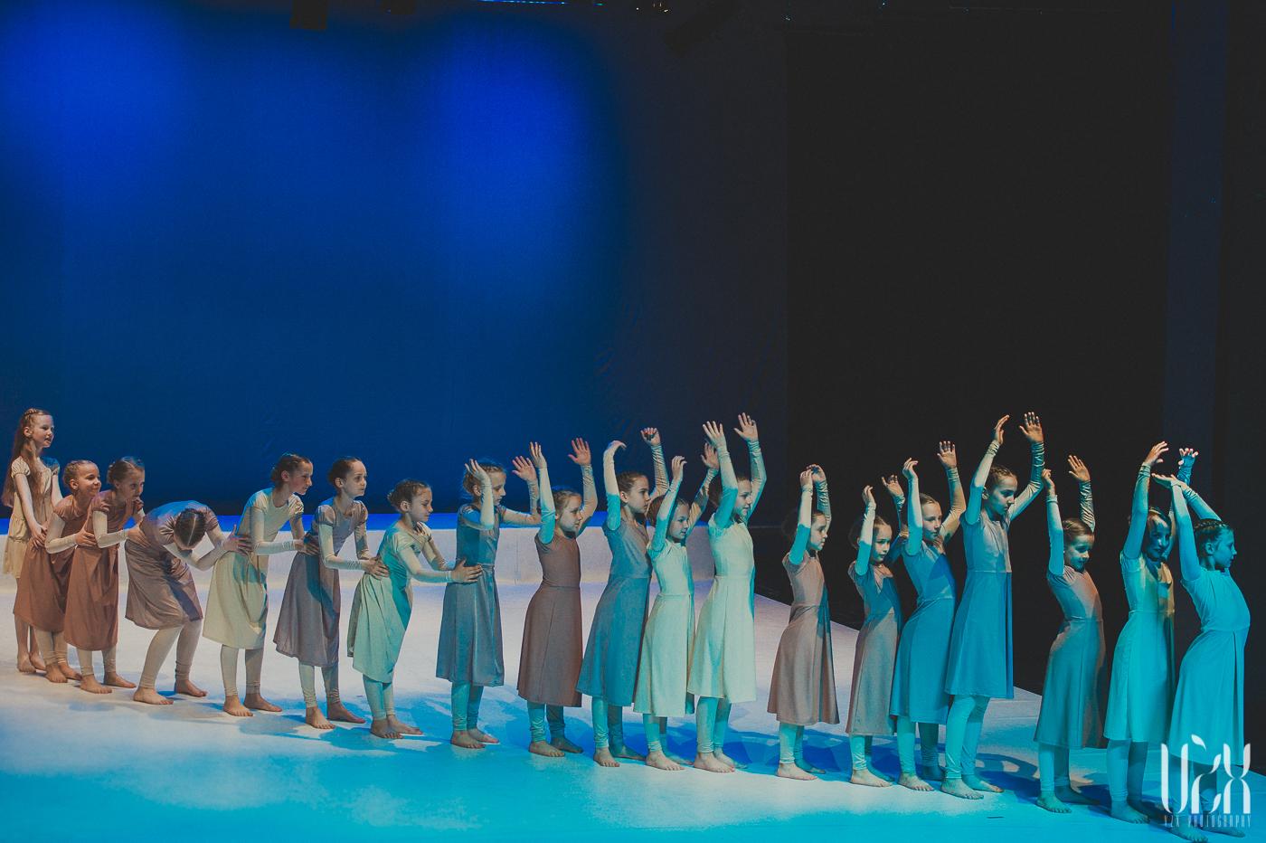 E.sabaliauskaite Vzx.lt Dance Judesio Erdve 02